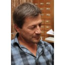 The Interview: Alexey Kovalev – archaeologist, member of the St. Petersburg Legislative Assembly