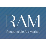 Art Due Diligence Toolkit to be launched at the Responsible Art Market Initiative (RAM) second conference