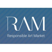 The Responsible Art Market Initiative: Guidelines on combatting Money Laundering and Terrorist Financing