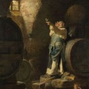 WORKS OF EUROPEAN PAINTERS FROM THE XVI-XIX CENTURIES AT THE SCHULER AUKTIONEN ON MARCH 18-23, 2019