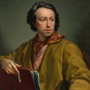 Willem van Mieris, Anton Raphael Mengs, Thomas Heeremans and rare works of Dutch artists at the autumn sale of Schuler Auktionen 16-20 September 2019