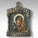 Russian icons and Faberge art at the autumn sale of Schuler Auktionen in Zurich 16-20 September 2019