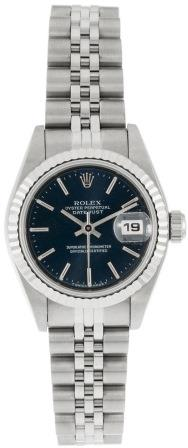 Часы Rolex Oyster Perpetual Datejust