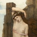 Rare works by Old Masters and XIX century artists at the Karl & Faber Summer 2021 sale